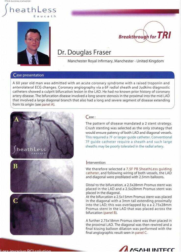 Dr Douglas-1