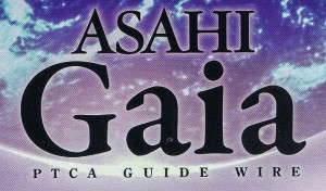 Gaia title-1