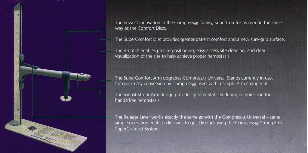 compressar system-3-2
