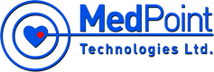 MedPoint.co.il