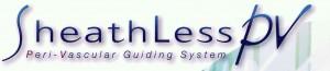 sheathless pv title-3