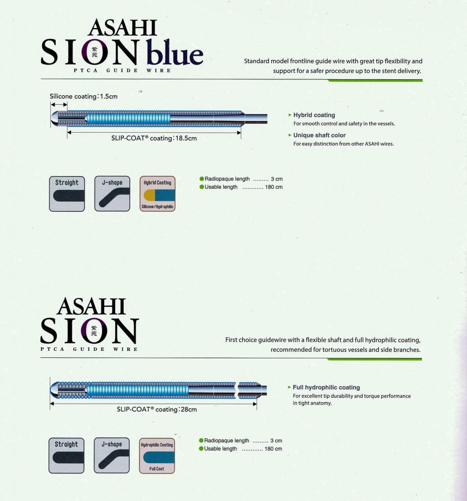 sion tech 4-1