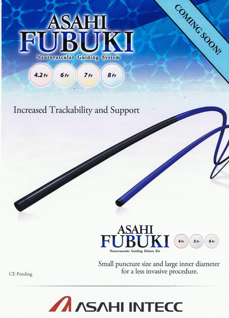 fubuki catheter-3
